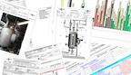Technische Anlagendokumentation