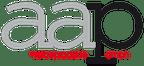 Logo von AAP Werbeprodukte GmbH