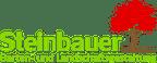 Logo von Rudolf Steinbauer Garten- und Grünflächengestaltung GmbH & Co KG