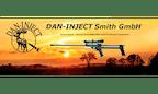 Logo von DAN INJECT Smith GmbH