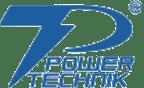 Logo von Stefan Günther