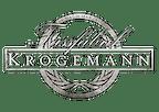 Logo von Fassfabrik A. Krogemann GmbH