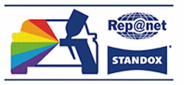 Logo von Klaus Berning GmbH
