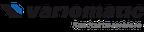 Logo von Variomatic Werkzeugmaschinen GmbH