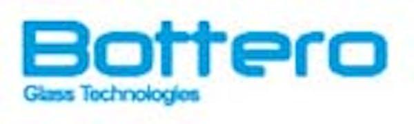 Logo von Bottero GmbH