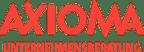 Logo von Axioma Unternehmensberatung GmbH
