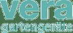 Logo von VERA Gartengeräte AG
