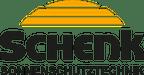 Logo von Schenk Sonnenschutztechnik GmbH