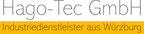 Logo von Hago-Tec GmbH