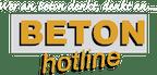 Logo von BETON hotline Handels-GmbH