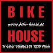 Logo von Haberl Motorradhandels GmbH