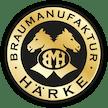 Logo von Braumanufaktur Härke GmbH