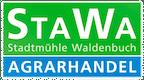 Logo von Stadtmühle Waldenbuch