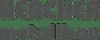Logo von Hercher Metallbau