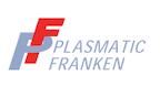 Logo von Plasmatic Franken GmbH