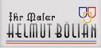 Logo von Helmut Bölian