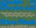 Logo von Sanitär-Service Oliver Blank GmbH