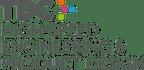 Logo von TDC Engineering & Design GmbH