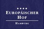 Logo von Hotel Europäischer Hof Berk KG