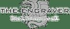 Logo von The Engraver e.u. Peter L Kainerstorfer