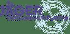 Logo von KM Yachtelektrik OG