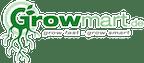 Logo von Growmart - CRP Import Export GmbH