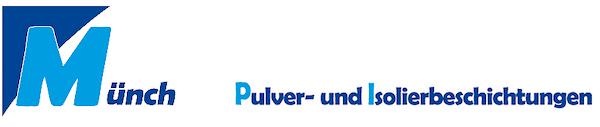 Logo von Münch Beschichtungen GmbH & Co KG