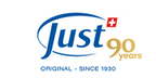 Logo von Just Schweiz AG