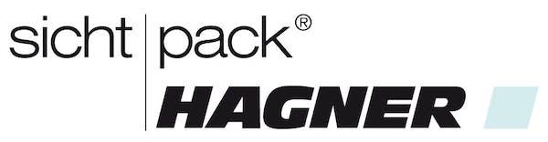Logo von sicht-pack Hagner GmbH