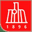 Logo von Druckerei Robert Hürlimann AG