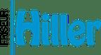 Logo von Friseursalon Hendrik Hiller