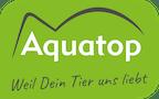 Logo von Aquatop Groß und Heuser GmbH