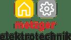 Logo von Wolfgang Metzger Elektrotechnik GmbH