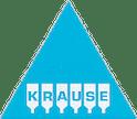 Logo von Walter Krause GmbH