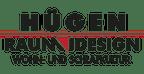 Logo von Hügen GmbH