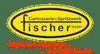 Logo von Carrosserie- und Spritzwerk Fischer GmbH