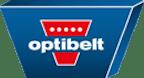 Logo von Optibelt Produktions GmbH