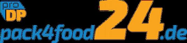Logo von Ragaller Gastronomiebedarf GmbH