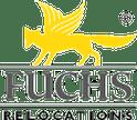 Logo von H. Fuchs GesmbH
