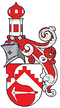 Logo von Dächer von Schnell GmbH