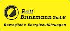Logo von Ralf Brinkmann GmbH