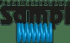 Logo von Ing. Hugo Sampl GmbH