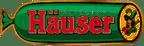 Logo von Häuser GmbH Metzgerei-Feinkost