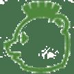 Logo von berliner bär eG