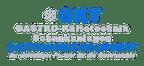 Logo von GKT  GASTRO-Kältetechnik
