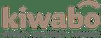 Logo von Kiwabo GmbH