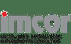 Logo von IMCOR GmbH