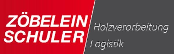 Logo von Zöbelein Schuler GmbH & Co. KG