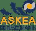 Logo von Askea Feinmechanik GmbH