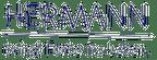 Logo von Hermann Naderer
